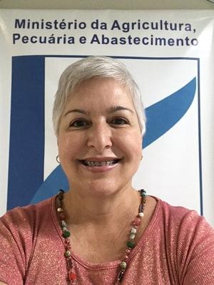 ANDREIA DE OLIVEIRA GERK