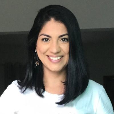 Emellinne Ingrid de Sousa Costa