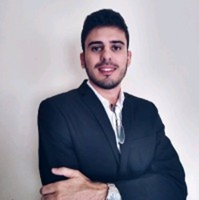 Raniere Teixeira Pinto