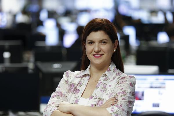 Katia Brembatti