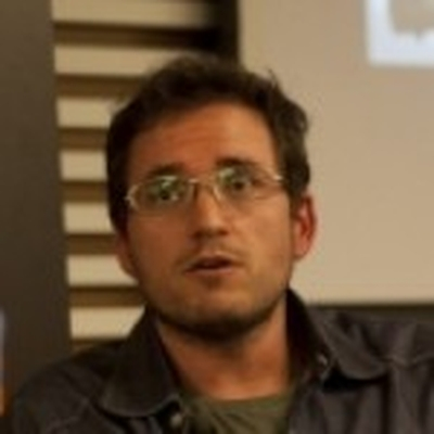 Enrico Spaggiari