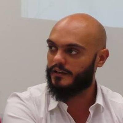 Mario Felipe de Lima Carvalho