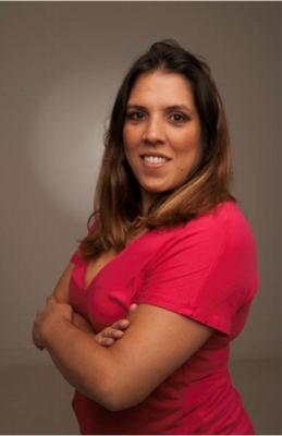 Simone Brasil Santos