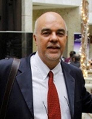 José Maria Jardim