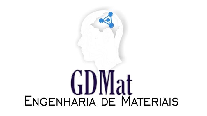 Grupo de Desenvolvimento de Materiais - UFPI