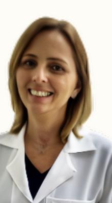 Ana Cristina Lopes Albricker