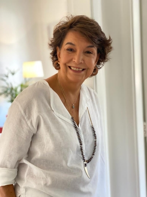 Monica Lobo