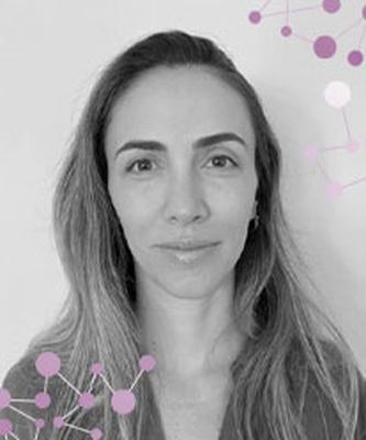 Carla Brichesi