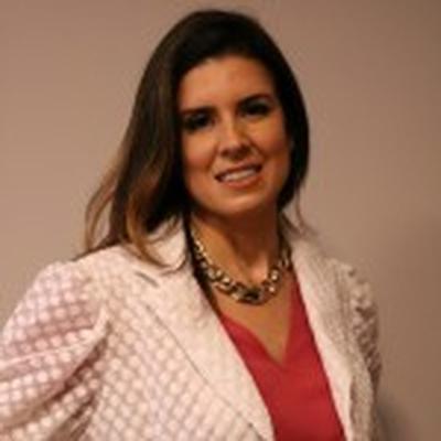 Wendy Delmondes