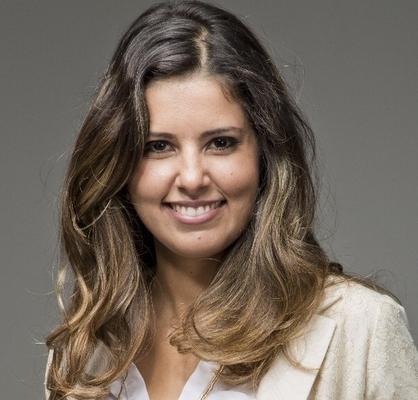 Anaflávia Oliveira