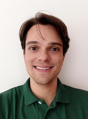 Álisson Oliveira dos Santos