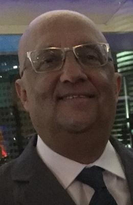 Carlos Alberto Kalil Neves