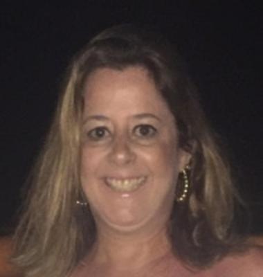 Luciana Castanho