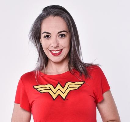 Leilane Marcos (SC)