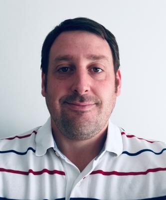 Eugenio Valette