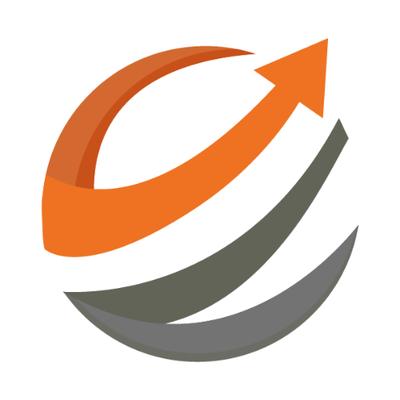 Forward Consultoria Júnior em Relações Internacionais (FWD)