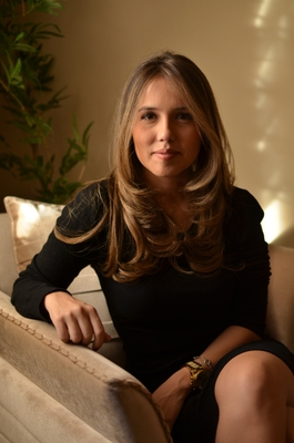 Fernanda  Aoki Feldberg