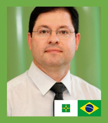 Fernando Castanheira Neto