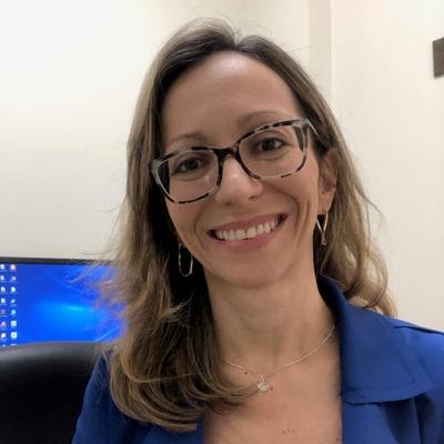Mariana Chaves Aveiro (SP)