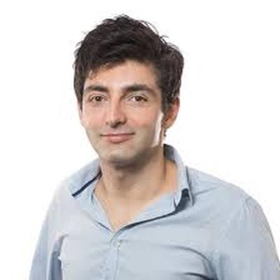 Angelo Brandelli Costa