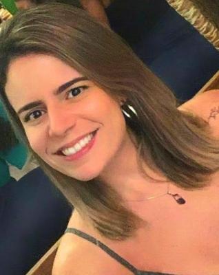Karen de Souza Abrahão (RJ)