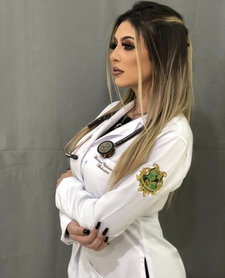 Mariana Bittencourt