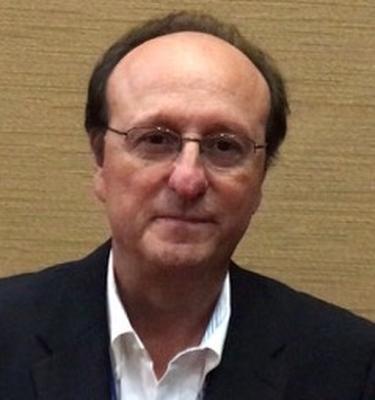 Pietro Baruselli