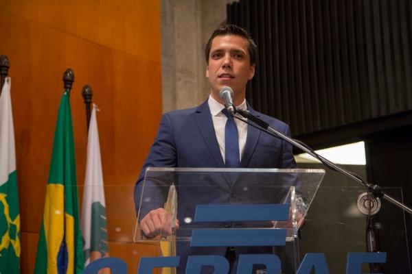 Marcelo Quelho Filho