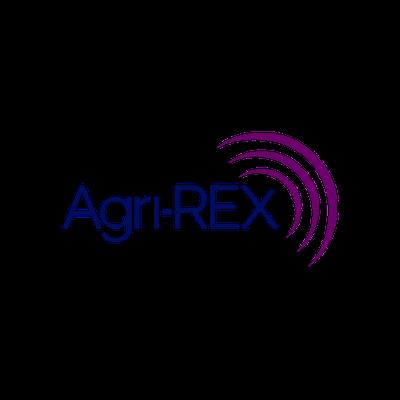 Agrirex