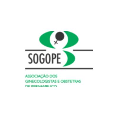 SOGOPE