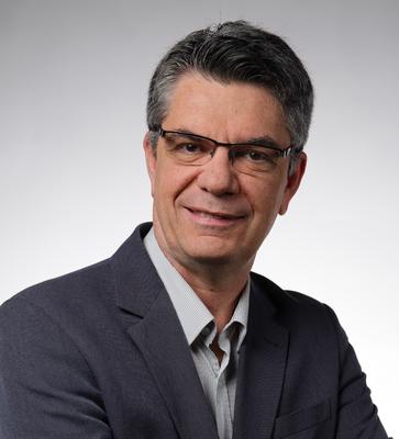 Marcelo Rech