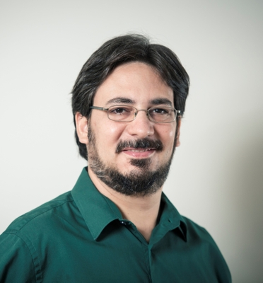 Vitor Conceição
