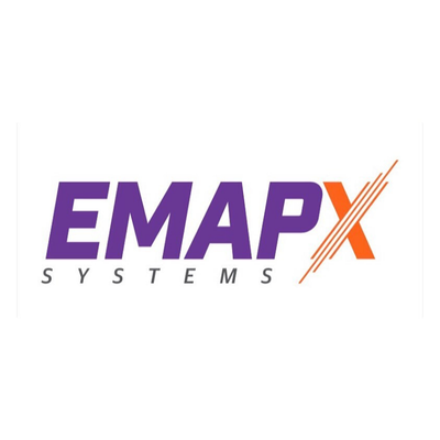 EmapX Systems