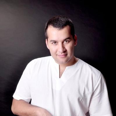 Filipe Negrello