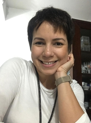 Raquel Adjafre