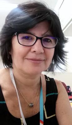 Carmen Phang Romero Casas (RJ)