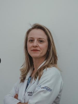 Natalia Ivet Zavattiero Tierno
