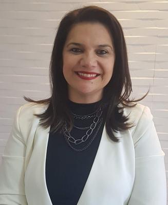 Vanessa Ramos Kirsten