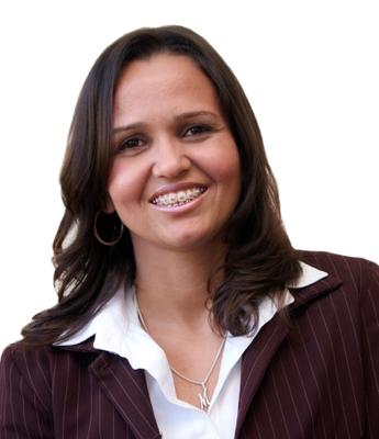 MICHELLE MARIA FREITAS NETO