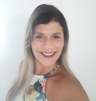 Sandra Gargur