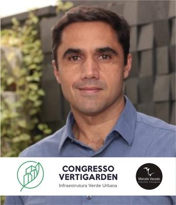 Marcelo Vassalo