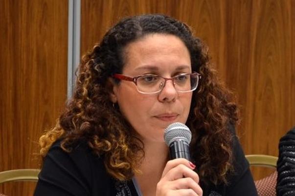 Daniela Oliveira de Melo