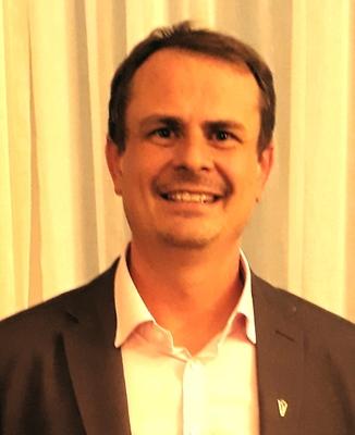 Lucio Pereira Rauber