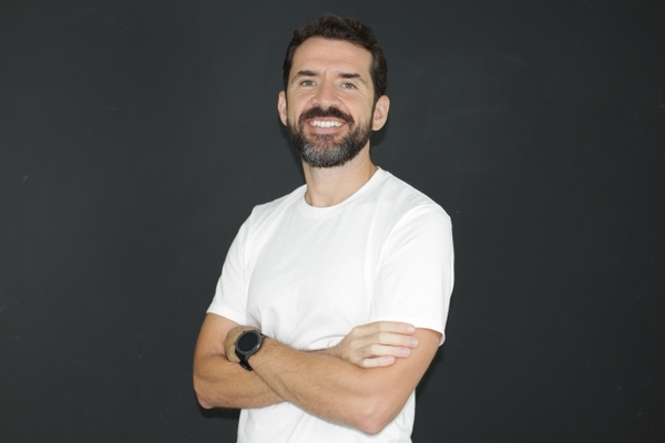 Gustavo Pedroso Malavota