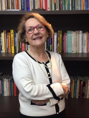 MARILIA DE FREITAS MAAKAROUN