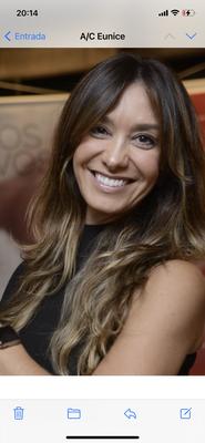 Talita Barros Marcari