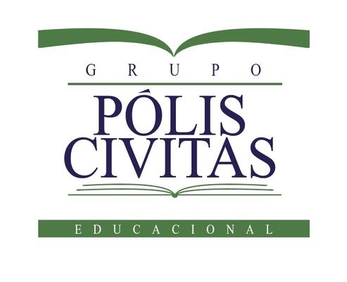 Grupo Educacional Pólis Civitas