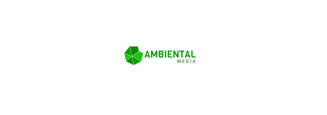 Ambiental Media