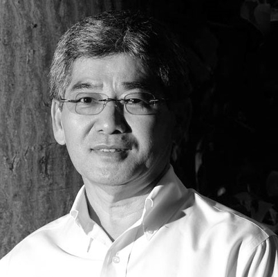 Niro Higuchi