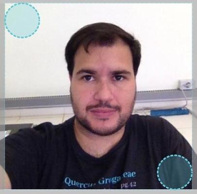 Tiago Fernando Chaves